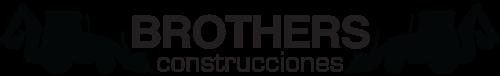 Brothers Construcciones